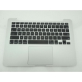"""661-8154 Macbook Pro 13"""" A1502 Top Case with Battery"""