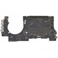 """661-8302 Logic Board 2.0Ghz 8GB MacBookPro 15"""" Retina Late 2013 A1398"""