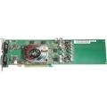 661-2595 Nvidia GeForce4 AGP Ti4600 (128MB DDR Memory) (ADC/DVI)