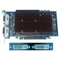 661-3730 Powermac G5 nVidia 128MB 6600LE PCI Express Video Card (DVI/DVI)