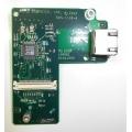 820-1138-A Apple PowerMac G4 Cube Ethernet Card