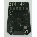 820-3533-A Apple Graphics Board 3GB D500 for Mac Pro A1481 Late 2013