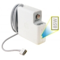 Replacement  Apple AC Adapter 85W for MacBook Pro-New