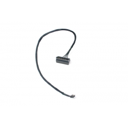 """923-0282 iMac 21.5"""" Late 2012 Model A1418 CABLE,POWER,HDD"""