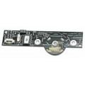 922-4741  Power Mac G4 Cube Power Button Board 820-1183-A
