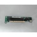 922-4743 Video Riser card for the Power Mac G4 Cube 820-1102-A