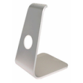 "923-0266 iMac 21.5"" Late 2012 Model A1418 Stand"