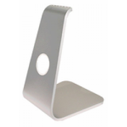 "923-0266 iMac 21.5"" Late 2012 Model A1418 Stand- Grade A"