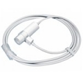 922-8023 MagSafe Airline Adapter Cable for MacBook & MacBook Pro-New