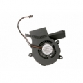 "922-8510 iMac Intel Aluminum 20"" (2008 Model) Hard drive Fan"