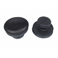 922-8252  Suction Cups, PKG. Of 2 For Apple Aluminum iMacs