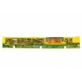 "922-8280 13"" MacBook Inverter Board 2007/2008/2009"
