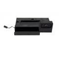 922-8525 Mac Pro Speaker - 922-8525 - Early 2008