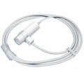 922-8559 MagSafe airline adapter cable