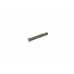 922-8666 MacBook Pro 13.5mm Bottom Case Screw (Pack of 3)