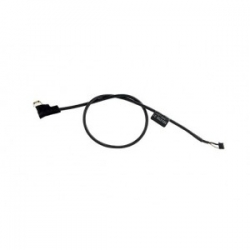 """922-8670 Camera cable for Apple LED Cinema Display 24"""" 593-0790"""