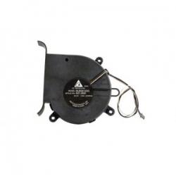 922-8673 APPLE 24 inch LED CINEMA DISPLAY A1267 Cooling Fan