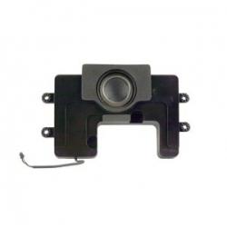 922-8676 APPLE 24 inch LED CINEMA DISPLAY A1276 SUB-WOOFER SPEAKER