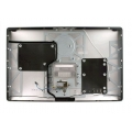 922-8686 Housing, Display, Rear 24 inch LED Cinema Display A1267