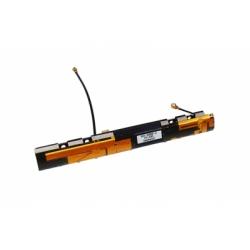 922-8782 AirPort  Antenna for  Macbook - Macbook Pro unibody
