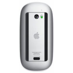922-8794  Apple Magic Mouse Battery Access Door- New