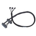 922-8891 Mac pro Optical Drive Cable 2009,2010,2012