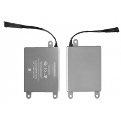 922-8964 Battery, Raid Card For Apple Mac Pro (Early 2009,2010)