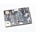 922-9716 Apple Bluetooth Card for Mac Pro 2010 ,2012