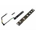 "922-9033 15"" MacBook Pro Unibody, Battery Indicator Assembly 821-0854-A"