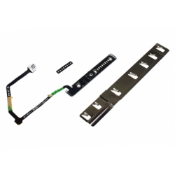 "922-9033 15"" MacBook Pro Unibody, Battery Indicator Assembly 821-0854-A"