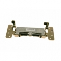 "923-0284 iMac 21.5"" Intel Mechanism -Late 2012,Early 2013 A1418"