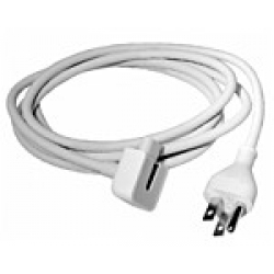 922-9173 Power Cord US/Can for MacBook Late 2009 & Mid 2010, MacBook Pro Mid 2010