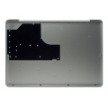 """922-9183 Apple Bottom Case  for MacBook 13"""" Unibody  White 2.26/2.4GHz"""