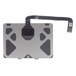 """922-9306 Apple Trackpad Assembly for MacBook Pro 15"""" Unibody"""