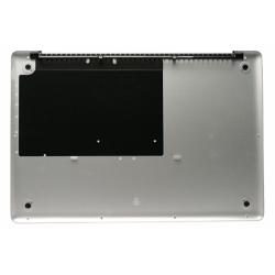"922-9316  MacBook Pro 15"" Unibody ( 2010 & 2011) Lower Case-Pre owned"