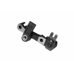 """922-9318 APPLE MACBOOK PRO 15"""" A1286 CAMERA CABLE GUIDE"""