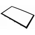 "922-9344 LCD Glass Panel for LED Cinema Display 27"" -New"