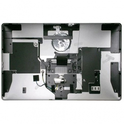 "922-9347 Apple 27"" LED cinema display Rear Housing 922-9347"