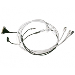 """922-9743 Apple LED Cinema Display 27""""  All-In-One Cable"""