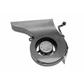 "922-9385 Apple CPU Fan For iMac 21.5"" 2011"