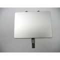 "922-9525 TRACKPAD Apple Macbook Pro 13"" A1278 2010 2011 2012"