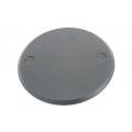 922-9567 Apple Mac Mini (Mid 2010) Bottom Cover
