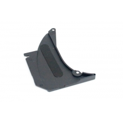 922-9568 Apple Mac Mini  unibody Cowling