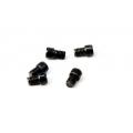 922-9584 Apple Mac Mini Unibody Top Hard Drive Screws-2011 Model