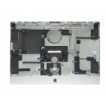 "922-9621  iMac 27"" Intel Rear Housing -Mid 2010"