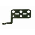 922-9648 Apple Macbook Air Flexure, Trackpac, Left