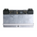 922-9670 Apple Macbook Air 11 Inch Trackpad with Screws