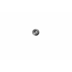 922-9732 Macbook air 11 Inch - 13 Inch Trackpad Screws