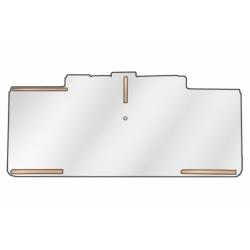 "922-9735 MacBook Air 13.3"" Battery Cover"