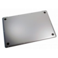 "922-9754  MacBook Pro 15"" Unibody (2011) Lower Case-Pre owned"
